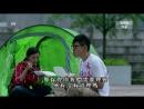 Ещё есть время для любви 2 9 HDTVRip BTT TEAM