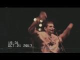 Noize MC`17