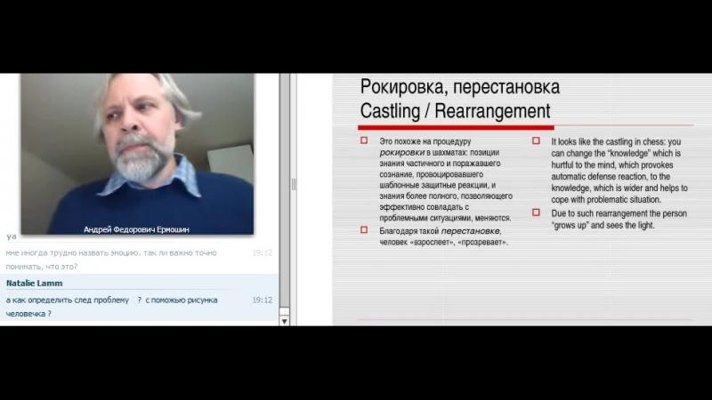 Strahi-bystroe_iscelenie_A.Ermoshin