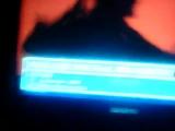 Paul Van Dyk feat. Rea Garvey-Let Go (СТС)