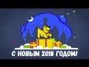 логотип компании - фирменниый стиль новосибирск