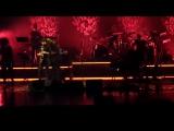 09 - Bryan Ferry