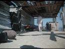Уходит рыбак в свой опасный путь...   Отрывок из фильма Человек -амфибия.