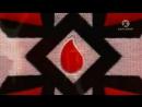 卐 卐 卐 卐 KKK КуКлус Клан Ку клукс клан англ Ku Klux Klan KKK