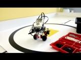 супер робот