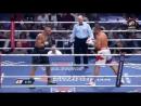 Сергей Ковалев – Айзек Чилемба _ Sergey Kovalev vs. Isaac Chilemba _ HBO Boxing