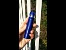 Blue iJust NexGen
