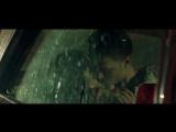 Премьера клипа! Влад Рамм ft. Kolyas - Ни я, Ни ты