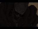 Ёбнутый в пизду Бэтмэн, показывает трюк на ГАЗеле