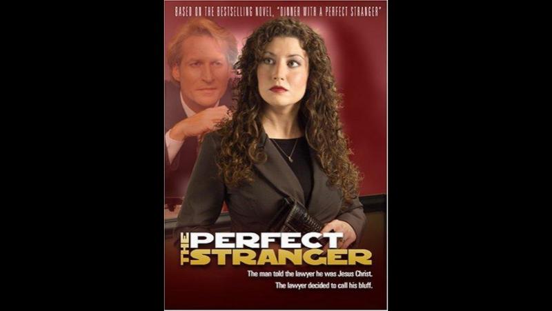 Идеальный Незнакомец / The Perfect Stranger (2005)