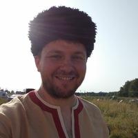 Петр Чуков