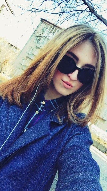 Ирина Заславская |