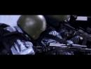 ФСВНГ РФ Росгвардия National Guard of Russia Федеральная служба войск национальной гвардии Российской Федерации