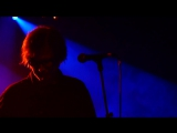 Mark Lanegan Band - ONE WAY STREET - the Garage, Glasgow - 20 june 2017