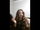 Лилия Брежнева Live
