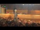 Театр Севильский Цирюльник