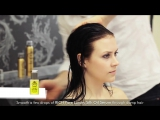 RICH Hair Care The Look Video Brunette