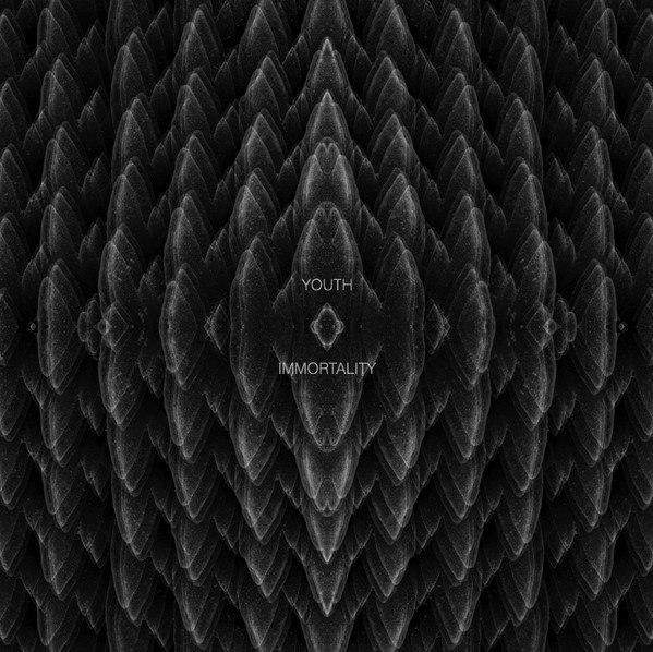 #Phosphor #NewWave #Synthpop #UK 2013