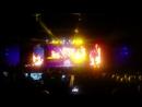АРИЯ Концерт с симфоническим оркестром 27.04.2017