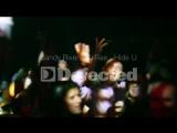 Sandy Rivera &amp Rae - Hide U (Official Music Video)