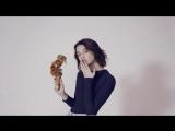 Pomme - Pauline