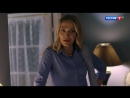 Нити Судьбы (2016) - 9,10,11,12 серия [ KinoFan]