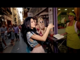 INNA_-_Un_Momento__feat._Juan_Magan____Official_Music_Video_(MosCatalogue.ru).mp4