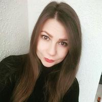 Аватар Лилии Мусиенко