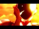 Accel World AMV Ускоренный Мир клип Superhero