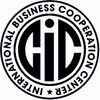Центр Международного Делового Сотрудничества