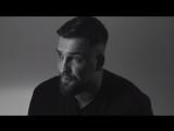 Премьера! Баста ft. Полина Гагарина - Ангел Веры (01.06.2017) feat.&.и