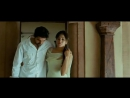С надеждой на лучшее  Aashayein (2010)