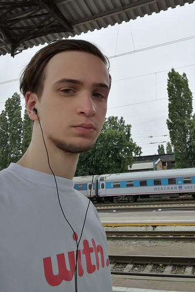 Владислав Летов
