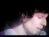 1972 N'en parlez pas - Gerard Lenorman