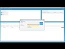 Как добавить личную группу каталогов с использованием Cisco UAC Standard версии 10.0