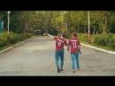 (18 ) ТОЛЬКО ДЛЯ ВЗРОСЛЫХ. Новое видео Ленинград - В Питере - пить, с Павликом