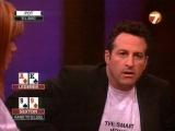 Poker After Dark s01e28_Talking Heads