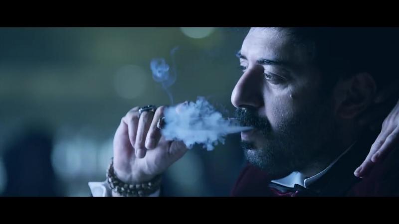 Bogan - Official Tamil Trailer _ Jayam Ravi, Arvind Swami, Hansika _ D. Imman