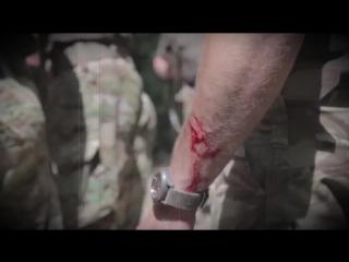 Кровавые жертвоприношения боевиков неонацистского батальона