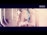 Markus Schulz Rex Mundi - Towards The Sun (Official Music Video)