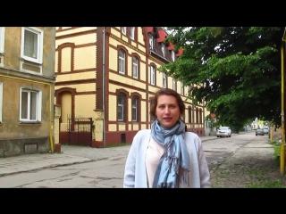 Лидия Полякова - О чем молчит свеча?