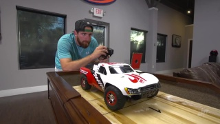 RC Edition _ Dude Perfect