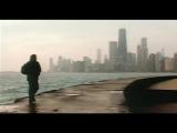 БИ-2 - Полковнику никто не пишет (OST