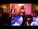 Faberge - Экспонат-HD 1080p