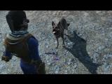 Fallout 4 (профессиональная озвучка)