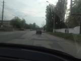 Эльдар Гусейнов — Live