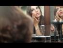 Élisa Tovati - Comme