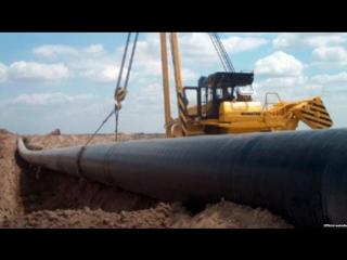Türkmenistan nebit-gaz pudagyna 159,9 milliard manat ýatyrar