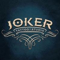 tattoojoker