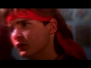 License to Drive / corey haim / corey feldman // vine edit ˜ humble
